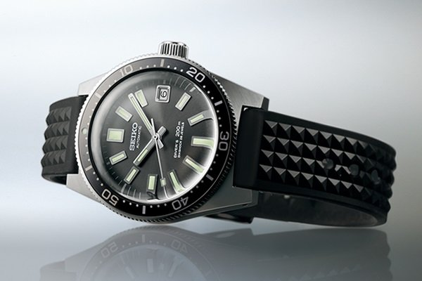 The Best Watches Seiko