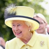 A Royal Birthday: The Queen Celebrates her 91st Birthday