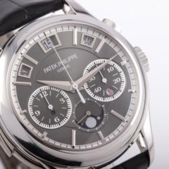 Vladimir Putin's $1 Million Watch is to go for Auction