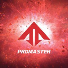 Citizen ProMaster Infographic