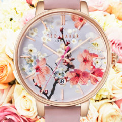 Ted Baker Kate Collection