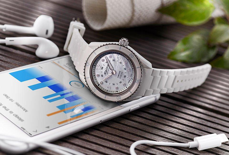 alpina-comtesse-smartwatch2