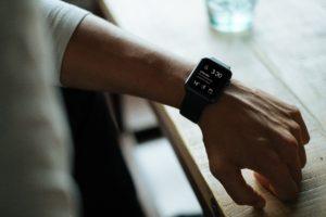 popular smartwatches