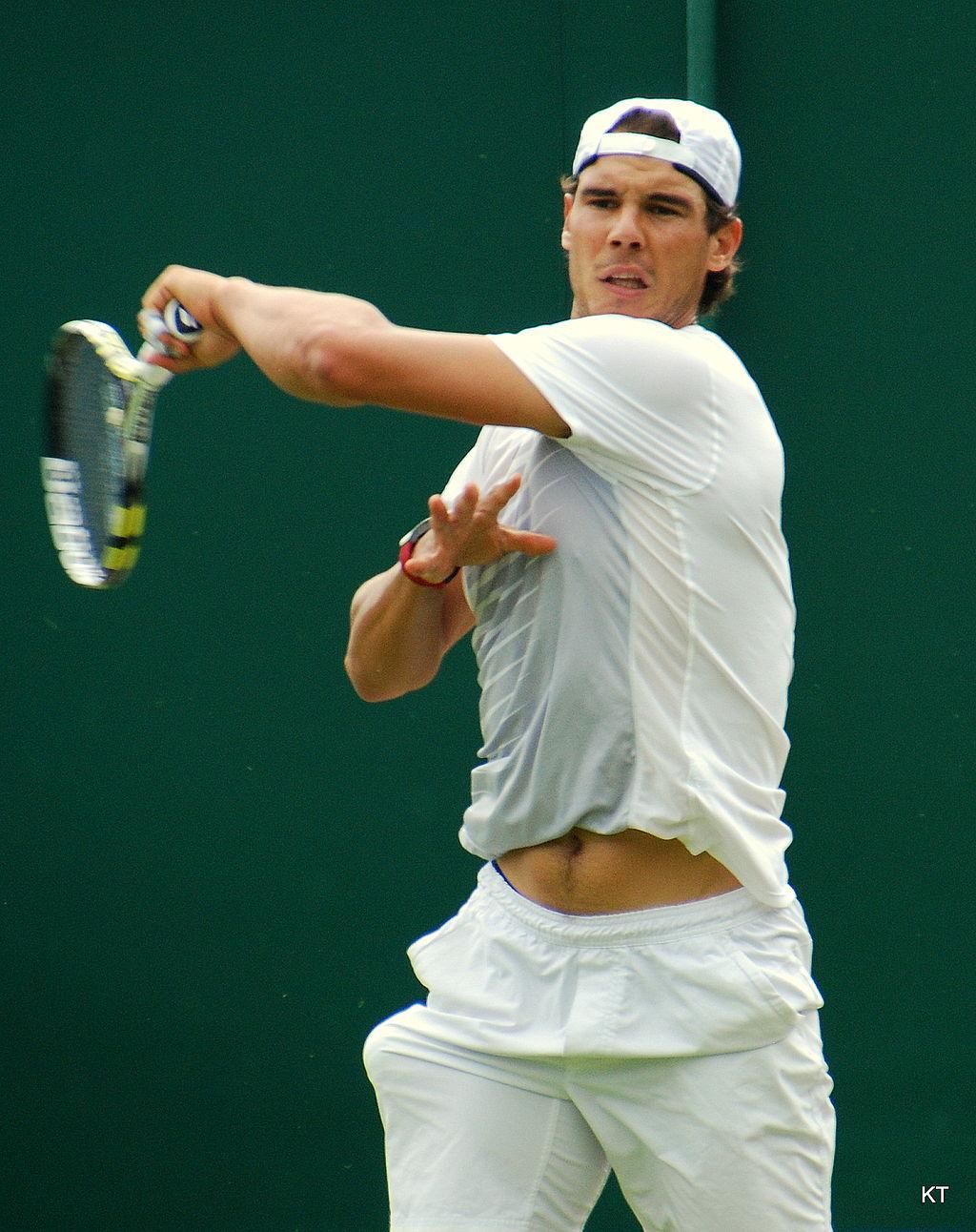 Wimbledon Fashions