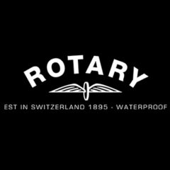 Rotary 5 favourites for 2017