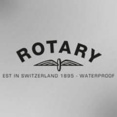 Rotary Watch Collections