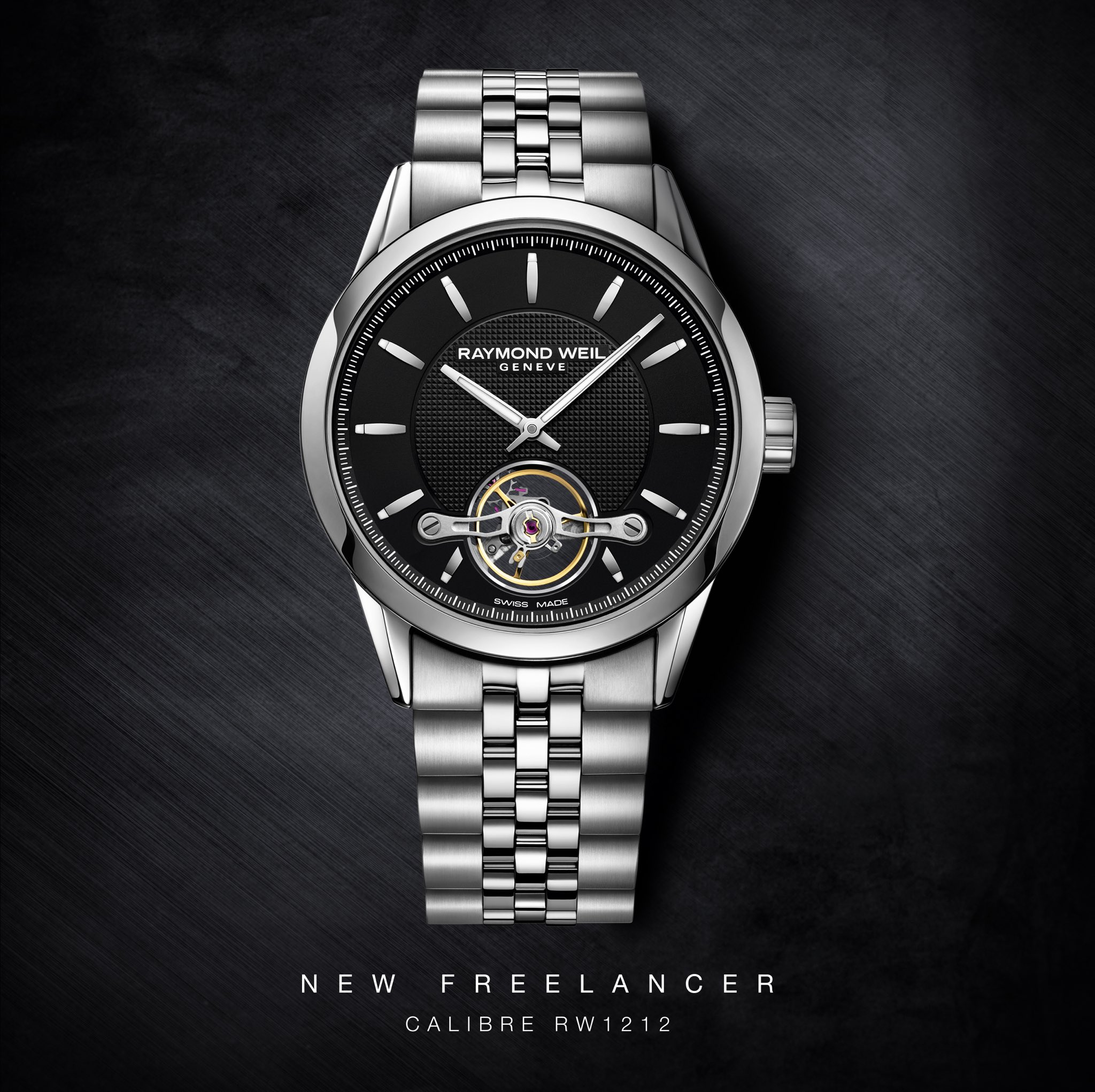forweb tic weil black en watches freelancer the rw raymond introduces blog piper rvb pkt