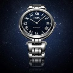 Rotary Announce Ladies Kensington Collection