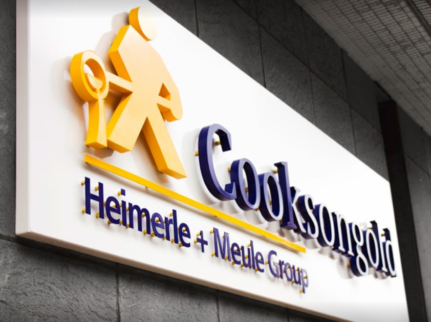 cooksongold logo