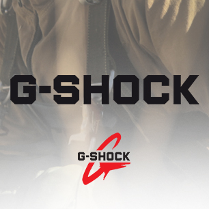 gshock thumbnail
