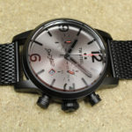 tw steel son of time watches