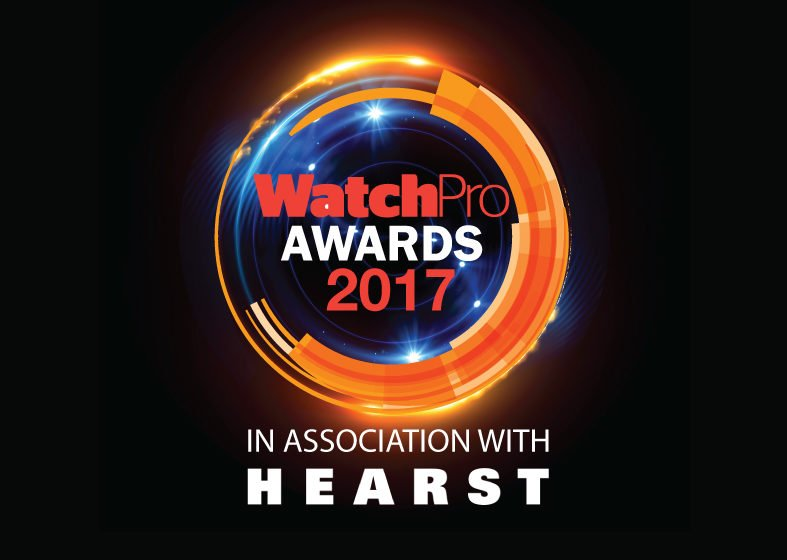 WatchPro-Awards-2017-in-association-with-Hearst