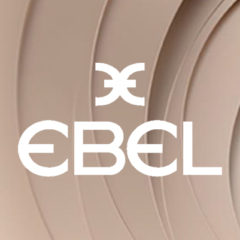 Ebel Watch Infographic