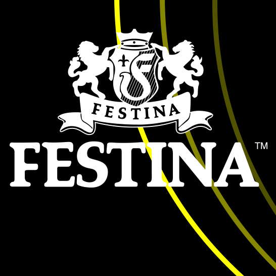 festina watches