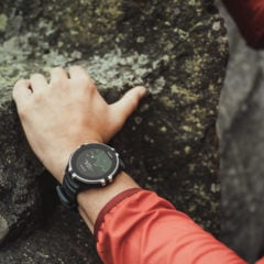 Should You Buy The New Suunto Spartan Sport HR Baro?