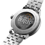 "Automatic date maestro 'The Beatles ""Abbey Road"" Limited Edition'"