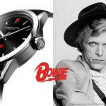 freelancer-david-bowie-special-edition raymond weil watch