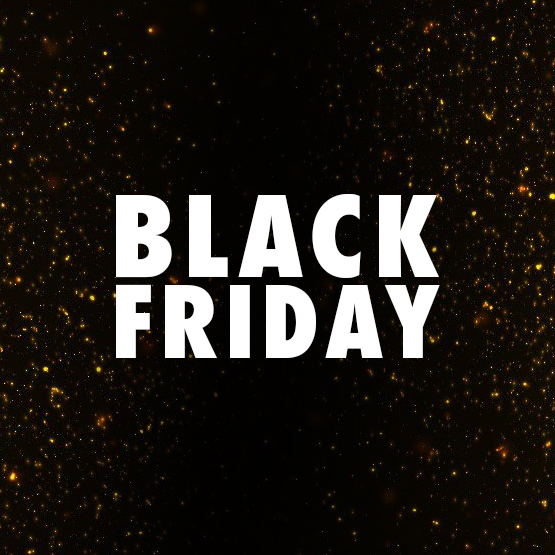 2e8afe1fcaa85e Black friday is almost here! - First Class Watches Blog
