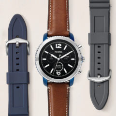 Fossil Q Control Smartwatch