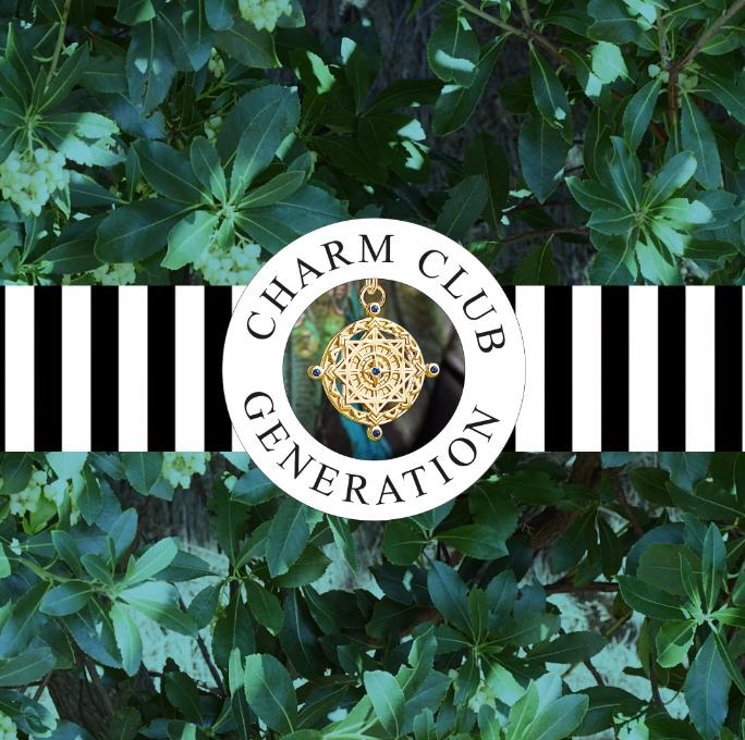 generation charm club