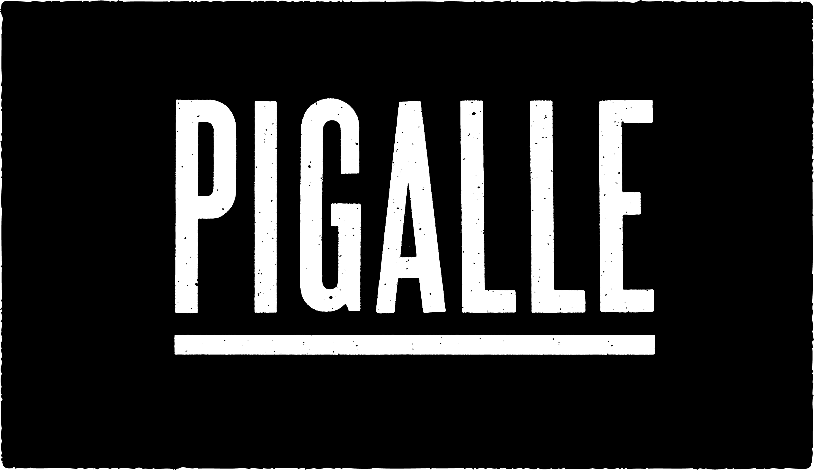 pigalle-logo