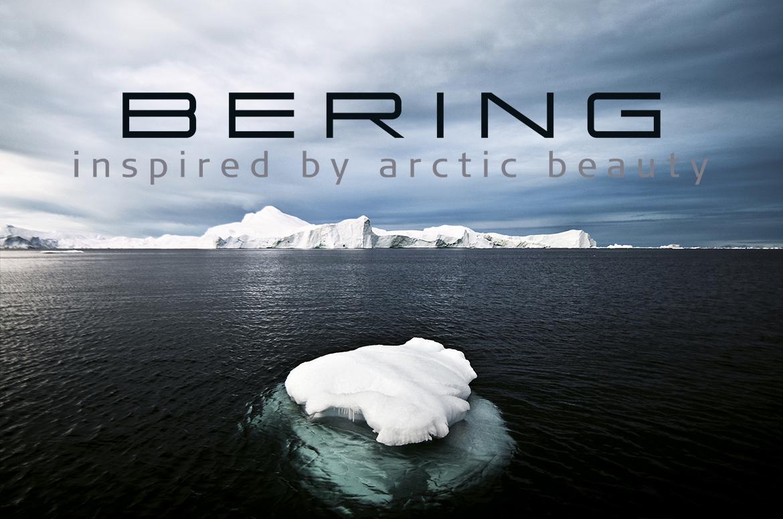 BERING-Header1