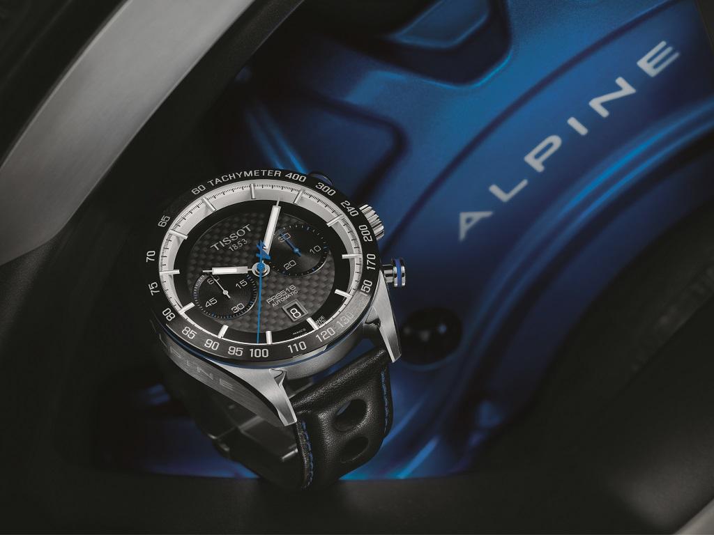 H042K6F0_Tissot_PRS516_Alpine_LTD_PR