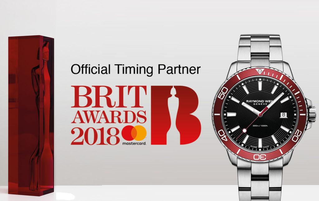 Raymond-Weil-Brit-Awards-1-1024x644