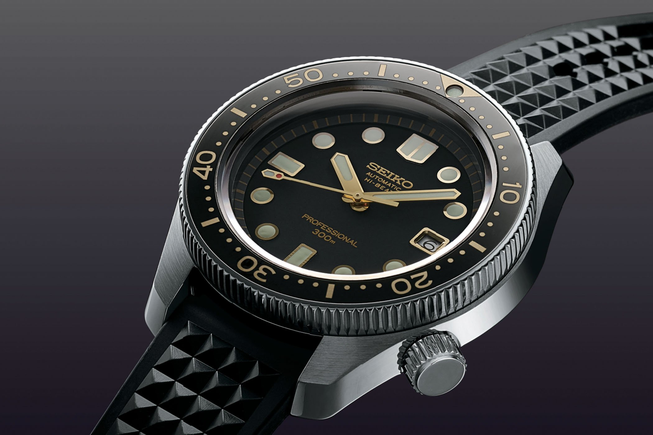 orca logan chinese independent year kuan watches old introducing watchmaker rao a watch bulletproof