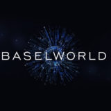 Baselworld 2018 is here!