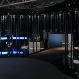 Citizen at Baselworld 2018