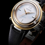 citizen watches L baselworld 2018 3