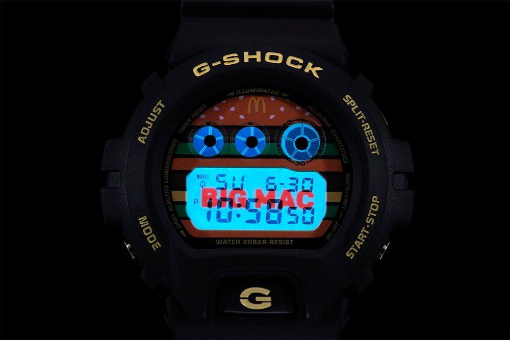 https_jp.hypebeast.comfiles201804g-shock-mcdonalds-big-mac-collab-2 Casio