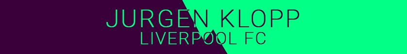 klopp header premier league