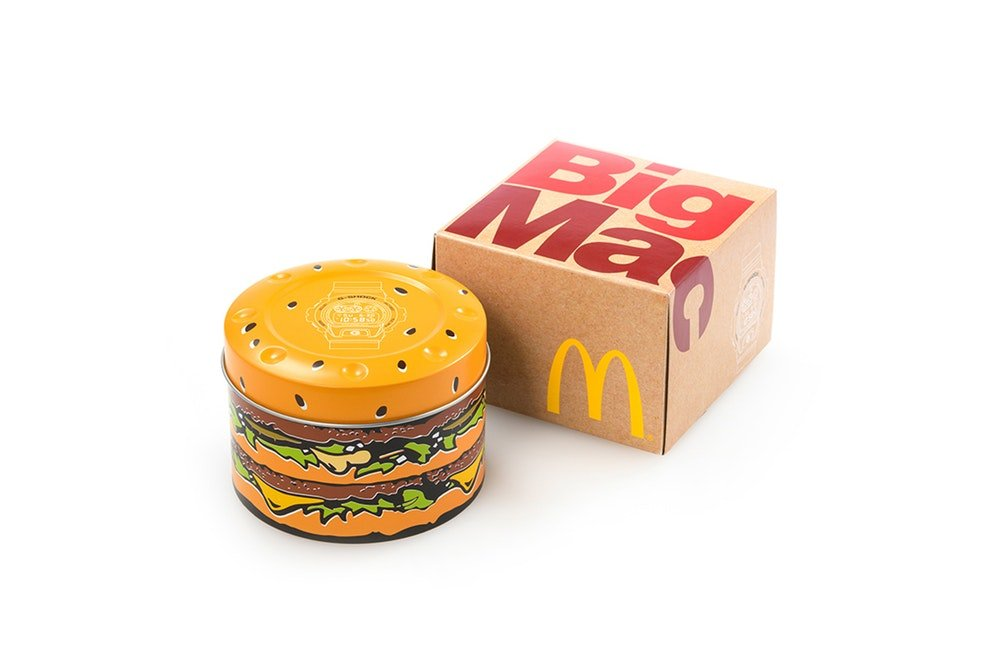 mcdonalds-g-shock-new-era-collection-1 casio