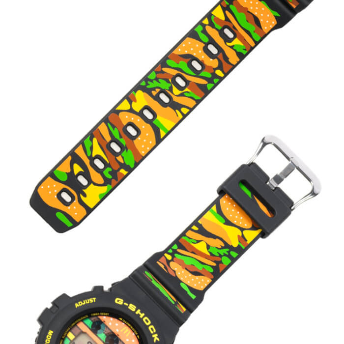 mcdonalds-x-g-shock-dw-6900-bands-700x700 Casio