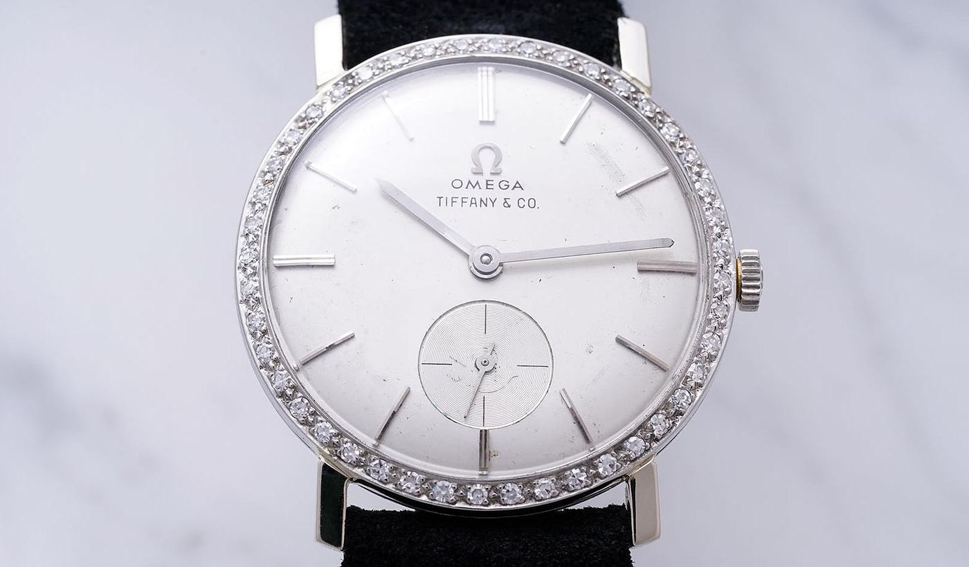 Which Amazing Watches Sold For Over 1 Million Last Weekend First