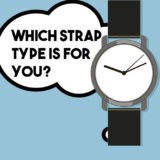 Which Strap Type Is For You?