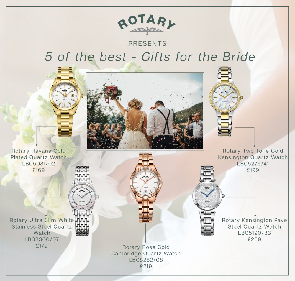 gifts-for-the-bride
