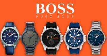 Hugo-boss-special-offers-banner