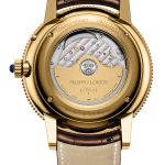 Venice Gold Automatic