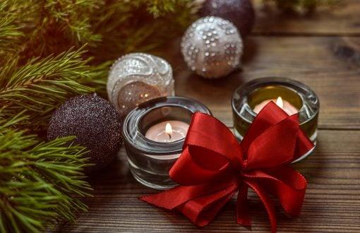 Christmas Presents Under £50