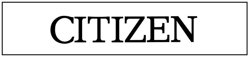 citizen header