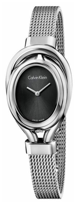 Calvin Klein Watches