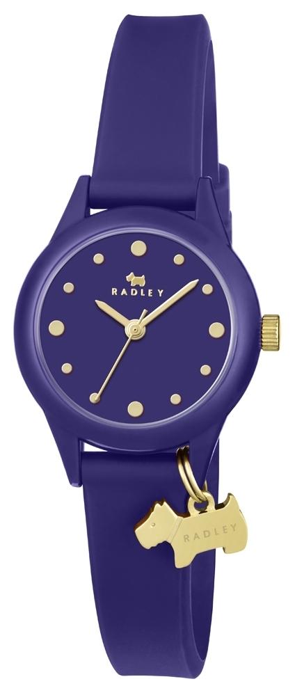 Radley Purple Watch