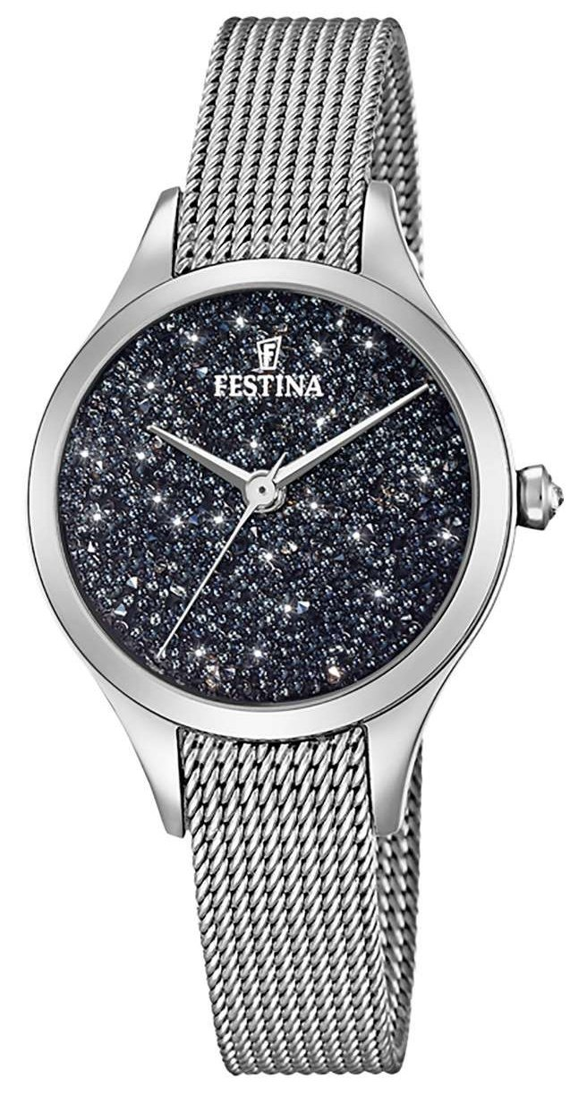 Festina Glitter Watches