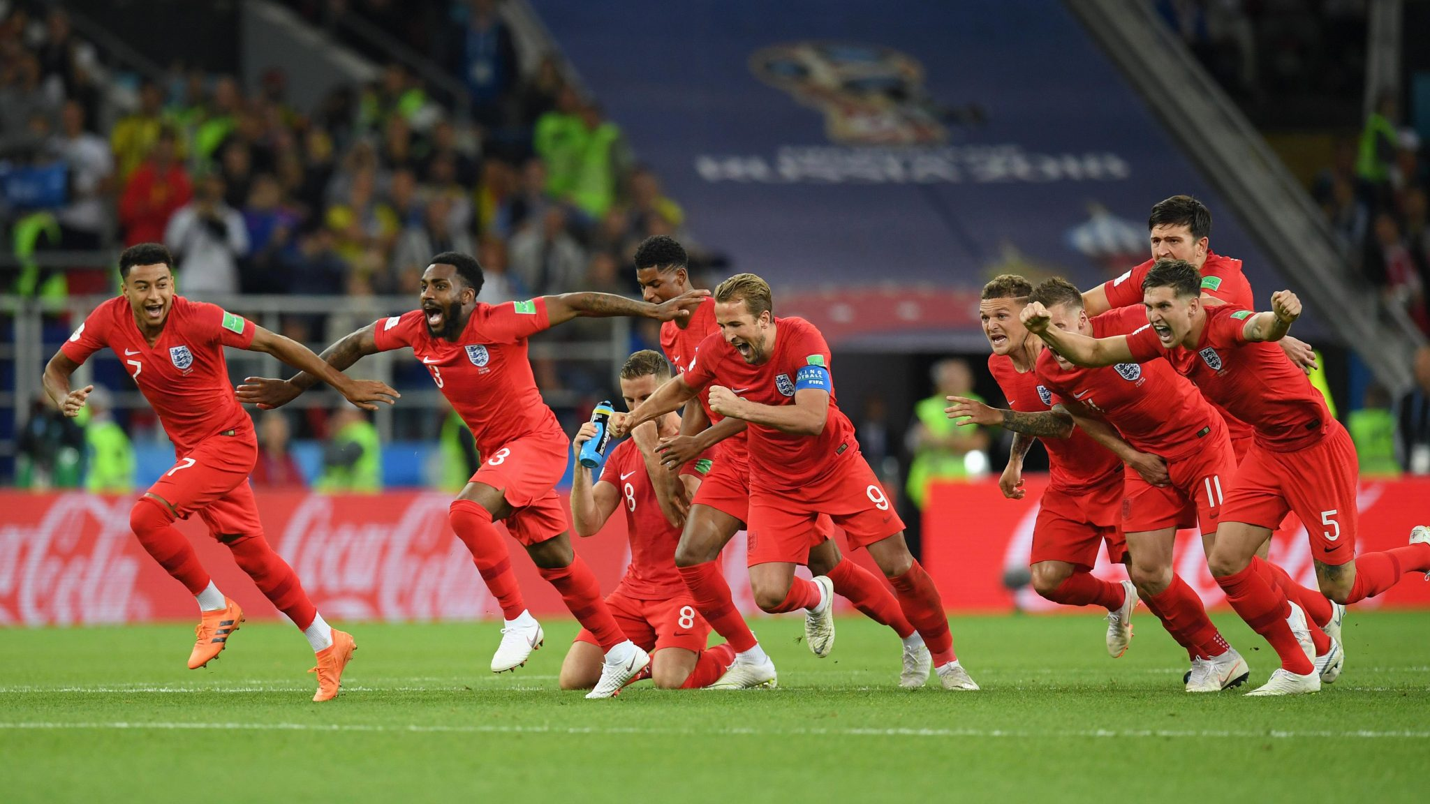 world-cup-2018-how-british-newspapers-reacted-to-historic-night-for-england