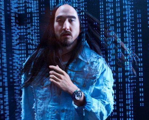 Steve Aoki -x-Transparency-e1533803344119