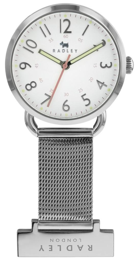 Radley fob watch