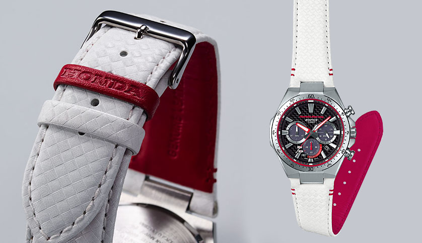 Casio-Edifice-Honda-Racing1